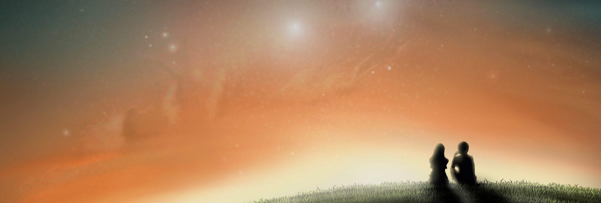 Super Seven - Like a Sky (Coverart)